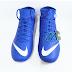 TDD306 Sepatu Pria-Sepatu Bola -Sepatu Nike 100% Original