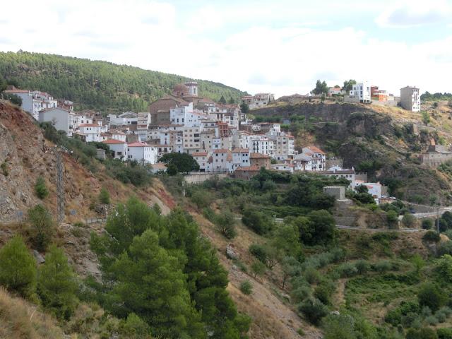 villahermosa del río provincia de castellón