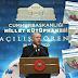 ΑΟΖ-Θαλάσσιες Ζώνες: Οι χάρτες που αποδεικνύουν ότι ο Ερντογάν λέει ανοησίες