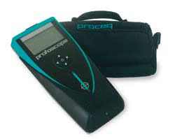 PROCEQ Profoscope Plus_New