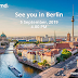 HMD Global Will Join IFA 2019 in Berlin: New Smartphones to be Launched?