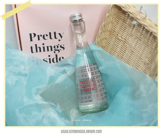3 Tips Dapatkan Glass Skin A La Korea
