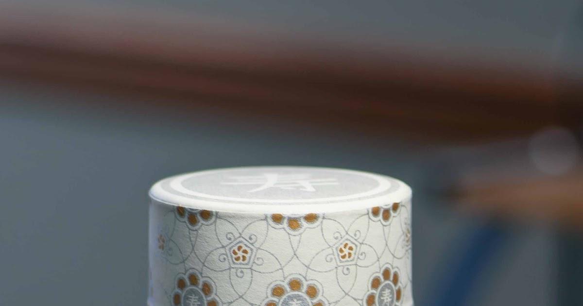 Paradise In My Teacup Silver Needle White Tea From Teavana