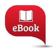 Buku Digital (Ebook) Tentang Bisnis DMA