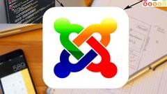 Design Joomla website in a day