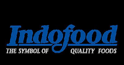 Lowongan Kerja Terbaru PT Indofood Sukses Makmur Tbk