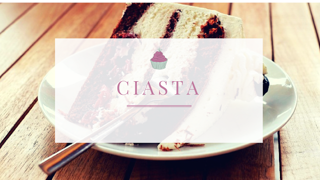 http://www.pani-domowa.pl/search/label/Ciasta