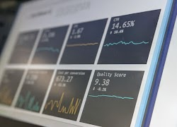 Ingin Menambah Kecepatan Situs Web Anda? Gunakan 5 Tips Penting Ini