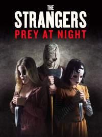 The Strangers: Prey at Night 2018 Hindi Worldfree4u Dual Audio 480p