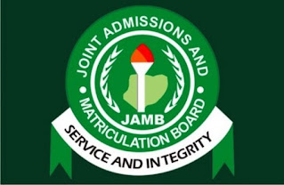 JAMB Admission Policy Meeting Date 2021/2022 [UPDATED]