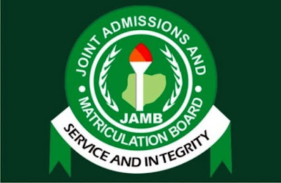 JAMB Score Standardisation: Reasons Candidates will Score Zero