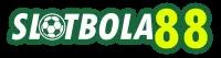 slotbola88