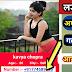 best indian girl whatsapp number app | लड़कियों के मोबाइल नंबर लिस्ट 2021