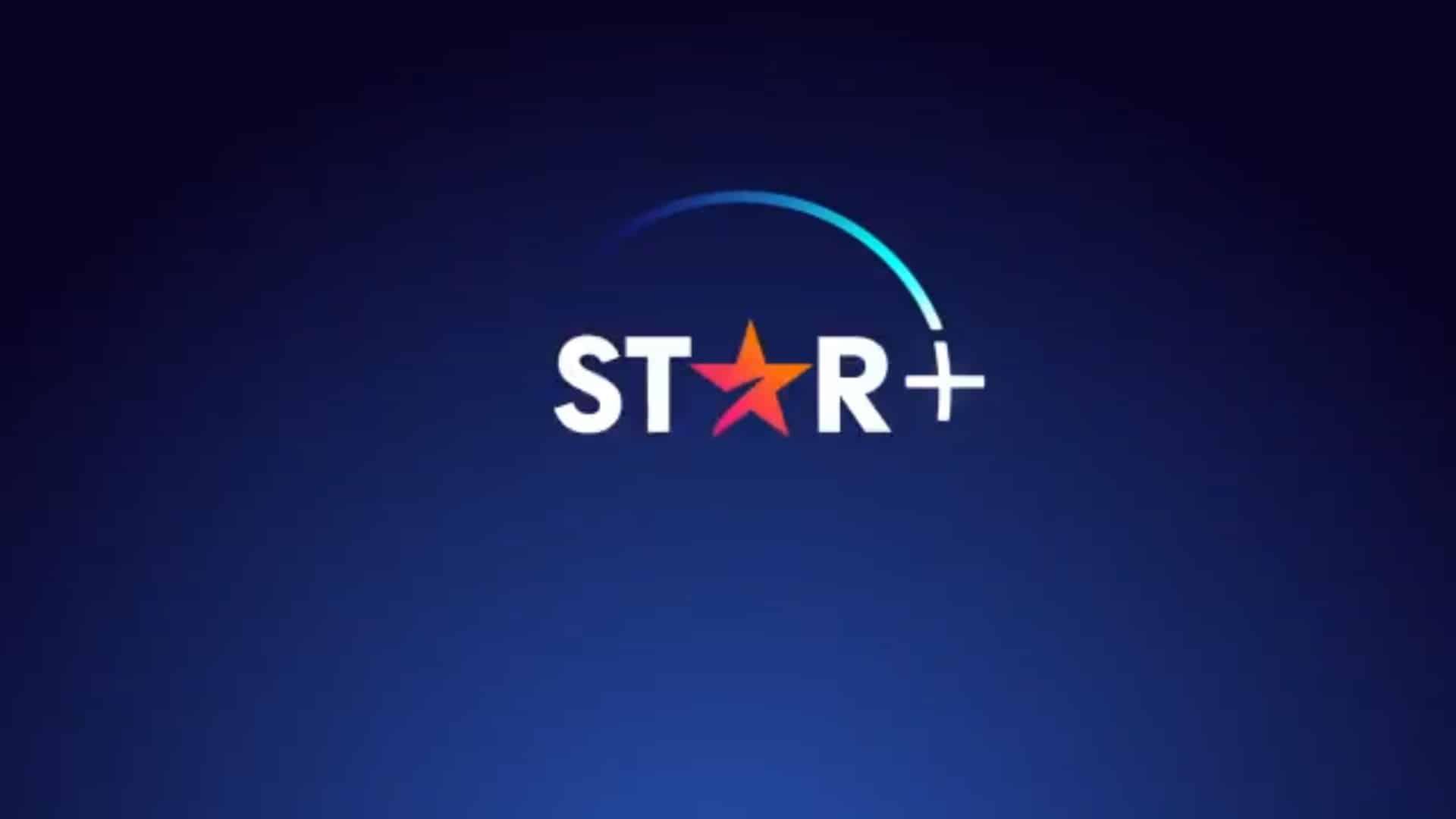 STAR - Nova marca da Disney Company substitui os canais FOX