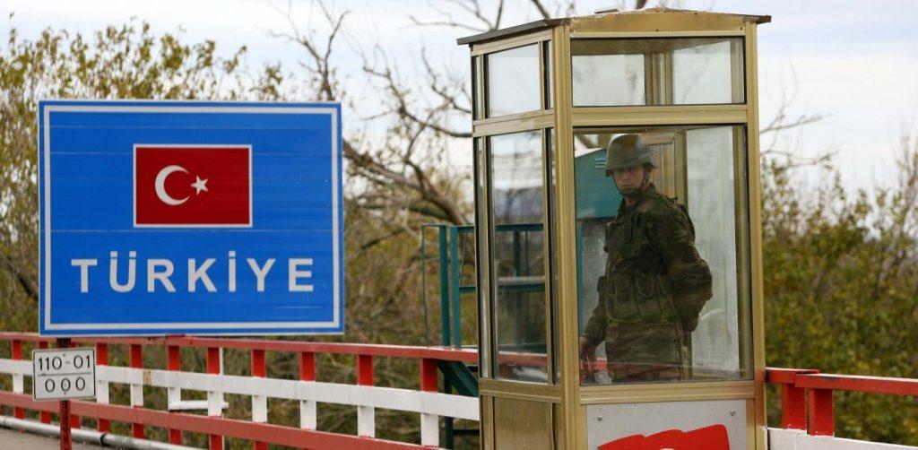 «Προσφυγόπουλα»-στρατιώτες μέσα στην Ελλάδα; – Η Τουρκία έτοιμη για όλα (ΒΙΝΤΕΟ)