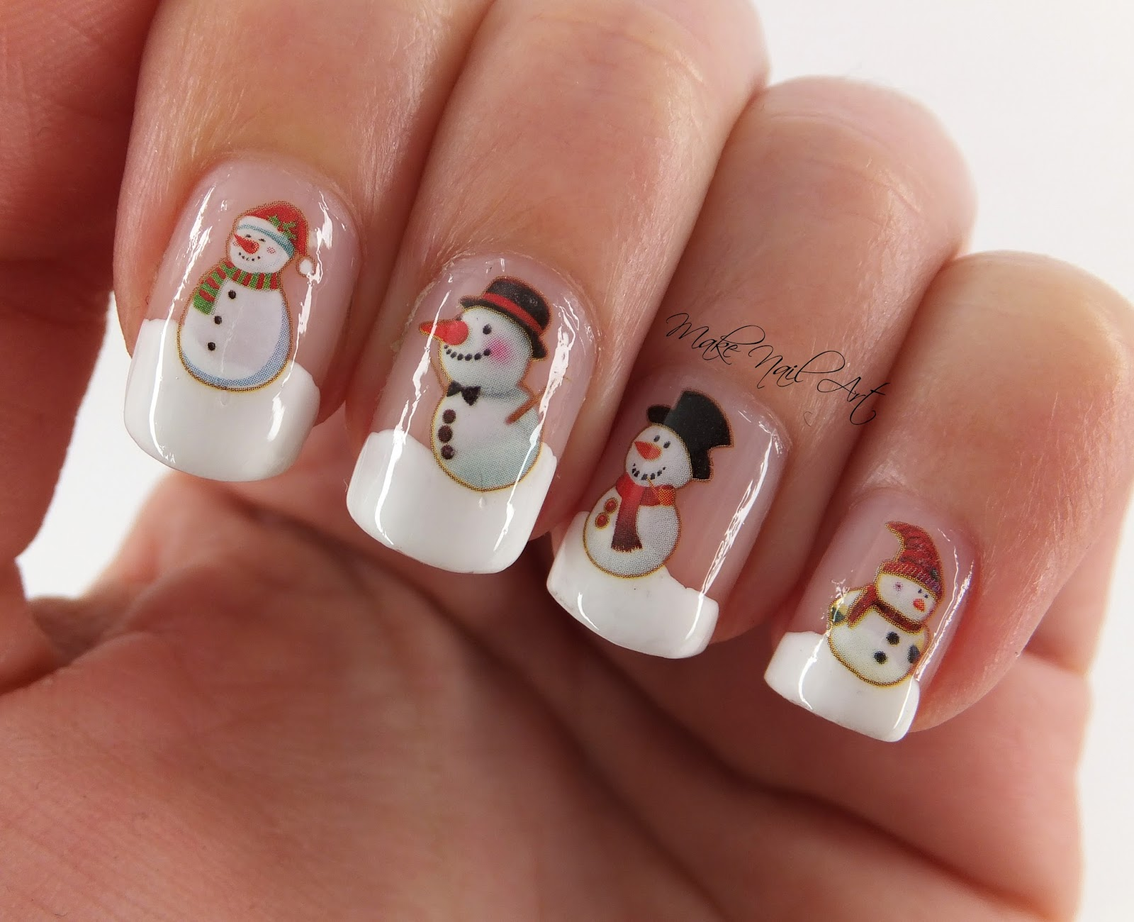 Nail Art Design For 14 August Hession Hairdressing