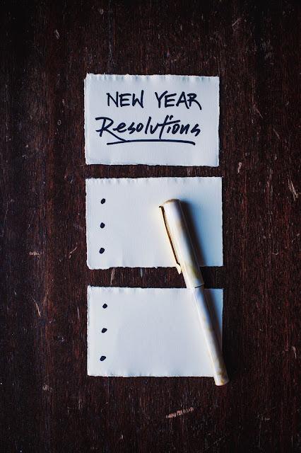 resolusi-tahun-baru