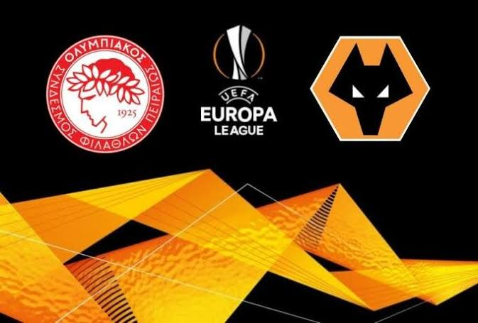 Wolverhampton vs Olympiacos prediction, Preview and Odds