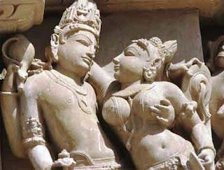 khajuraho,temple,images