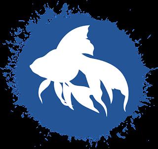 Halaman ini berisikan tentang daftar isi artikel Hobi Aquascape & Ikan Hias - amaterasublog.com