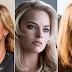 Charlize Theron, Margot Robbie e Nicole Kidman devem se juntar para filme sobre assédio