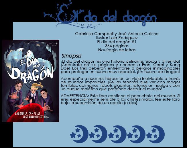 https://sonambulaquenodespierta.blogspot.com/2019/12/resena-el-dia-del-dragon-segundo.html