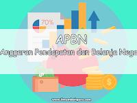 APBN : Pengertian, Fungsi, Siklus dan Struktur APBN