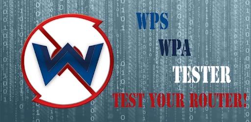 Wps Wpa Tester Premium v4.0.0 Download Free APK Mod