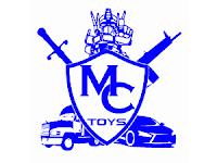 Loker MC Toys Bulan Februari 2020 - Semarang