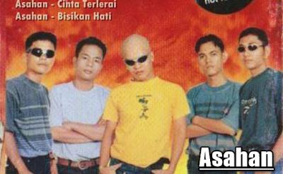 Lagu Asahan Malaysia Mp3 Terpopuler