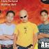 Koleksi Lagu Asahan Download Mp3 Full Album Malaysia Terlengkap