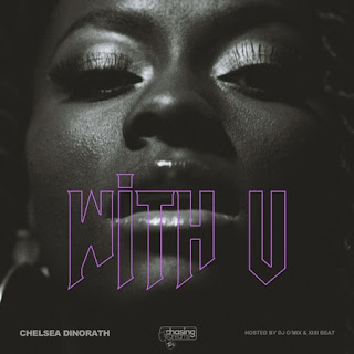 Chelsea Dinorath - With U download mp3