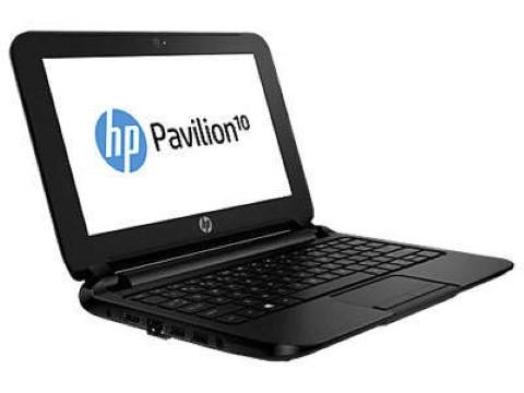 HP Pavilion 10-F001AU
