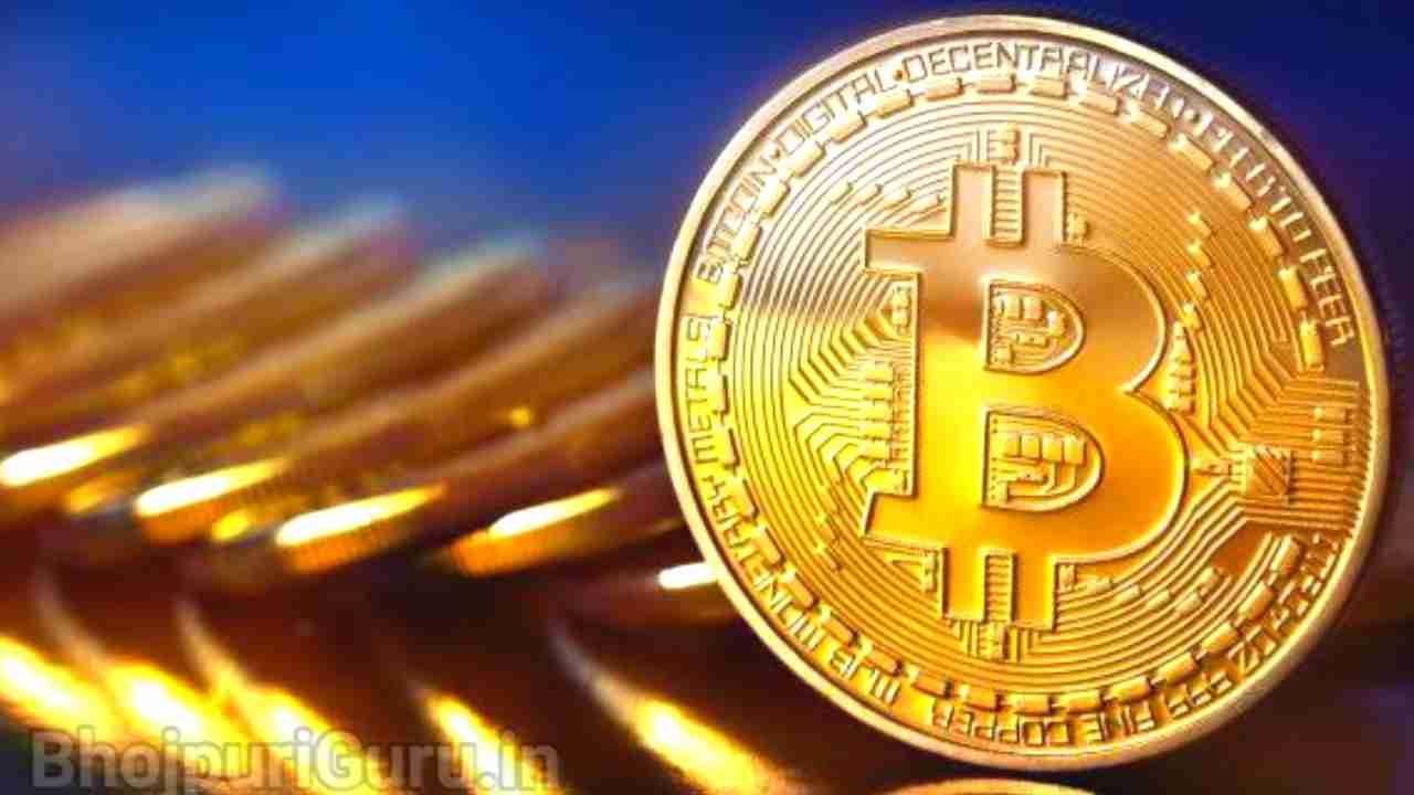 Top 10 Cryptocurrency Today Price in India Bitcoin, Binance Coin, Litecoin - Bhojpuriguru.in