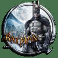 تحميل لعبة Batman Arkham-Asylum GOTY لجهاز ps3