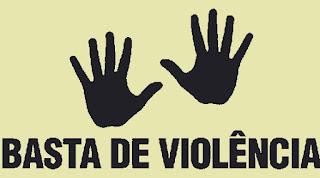 Sergipe registra redução de crimes violentos nos primeiros meses do ano