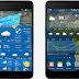 تحميل مباشر - تطبيق WeatherPro مدفوع للاندرويد