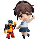 Nendoroid Robotics;Notes Senomiya Akiho (#291) Figure
