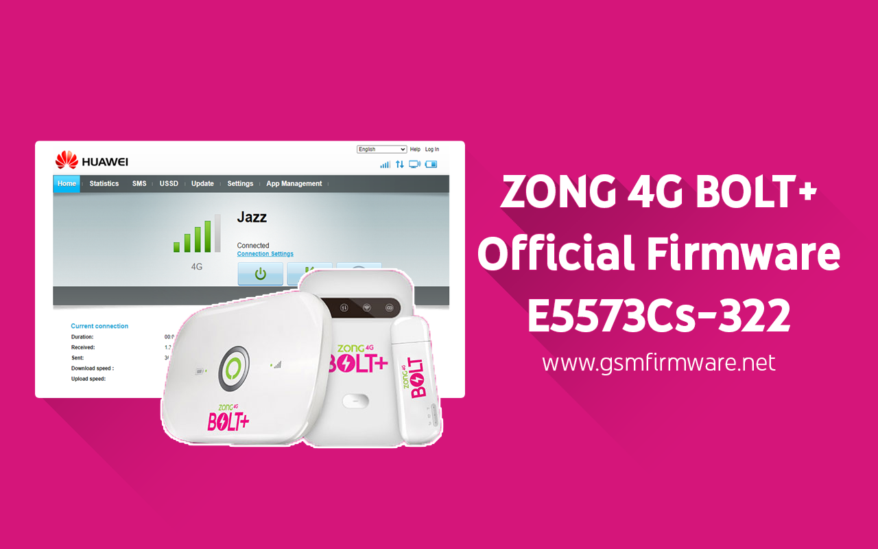 https://www.gsmfirmware.net/2020/06/zong-4g-bolt-plus-huawei-e5573cs-322-official-firmware.html
