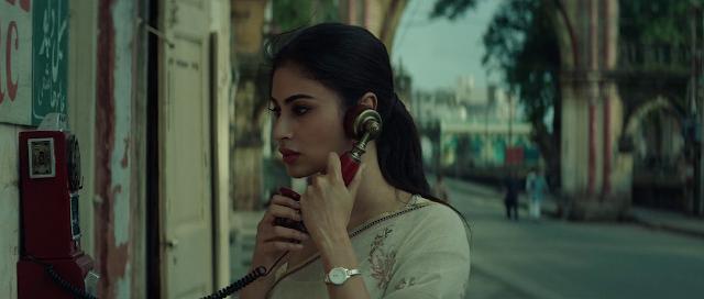 Romeo Akbar Walter (2019) Full Movie [Hindi-DD5.1] 720p HDRip ESubs Download