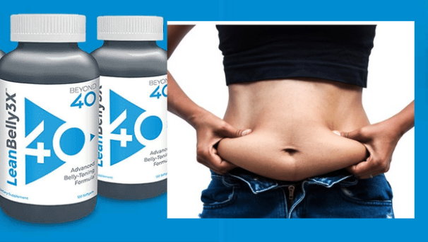 Lean-Belly-3x-40-Review