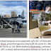U.S. Military Delivers Php183 Million in New Weapons and Equipment to PHL