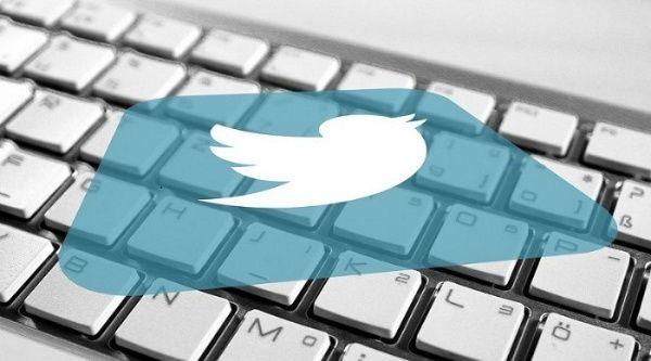 Twitter prohíbe publicidad de medios de comunicación estatales