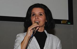 Cecilia Moreschi