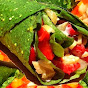 Healthy Tortillas Green Kale Tortilla - Raw Kale Wraps Apples a Heart Sweetness upon Paleo Love Vegan Superfood Wrap