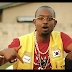 Video|Mr Blue Ft Allionaire-Watakubali [Official Mp4 Video] DOWNLOAD
