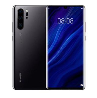 Spesifikasi Lengkap Huawei P30 Pro