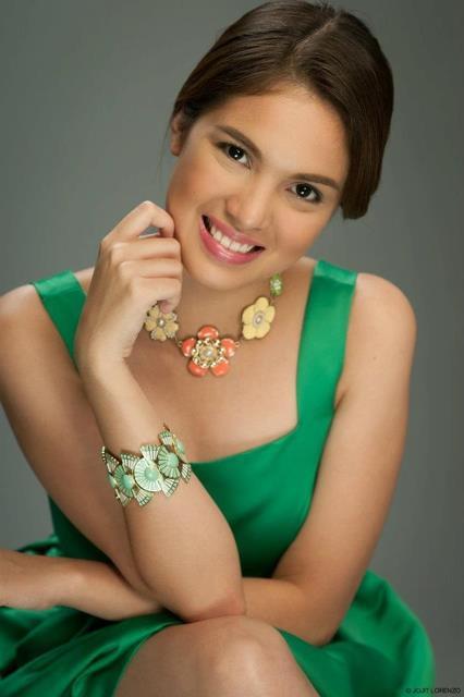 Beautiful Filipina 44