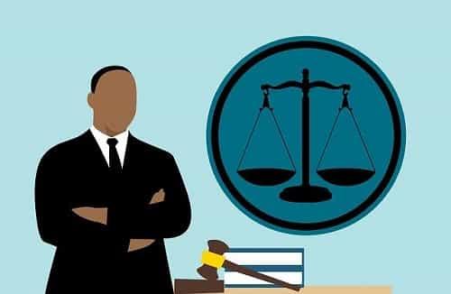 Advogado especialista em licitação