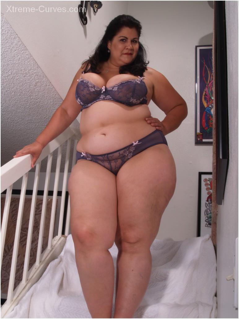 rosie wilde bbw big ass